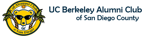UC Berkeley Alumni Club of San Diego County