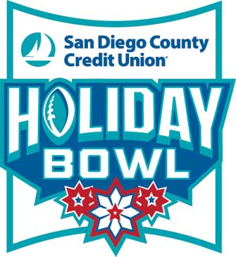 Holiday Bowl Events