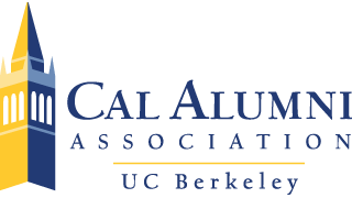 Cal Alumni Association Event, Wed Oct 4th