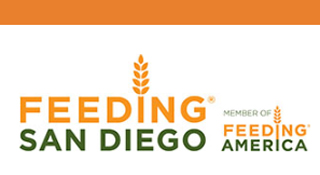 "Volunteer with SD Cal Alumni for ""Feeding San Diego"""